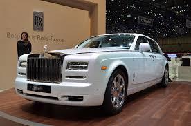 rolls royce phantom 2015 white. rollsroycephantomserenity12 rolls royce phantom 2015 white