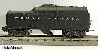 similiar lionel engine illustration keywords lionel 681 pennsylvania 6 8 6 s2 steam turbine engine 2046w 50