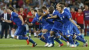 italya emre ozcan euro2012 - Eurosport