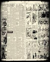 Hope Star Newspaper Archives, Dec 27, 1947, p. 4