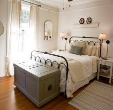 Bedroom: Better Country Style Bedrooms Design Inspiration Interior Ideas  For From Country Style Bedrooms