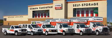 Cargo Van Comparison Chart U Haul Moving Truck Sizes U Haul