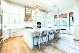 how to install upper cabinets hanging upper kitchen cabinets hanging upper kitchen cabinets inspiration how to install base kitchen cabinets how
