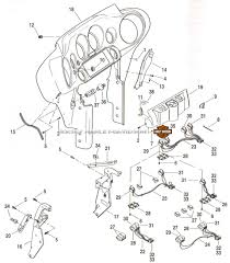 Wiring Diagram For 150cc Gy6 Scooter