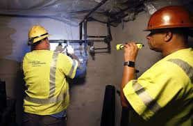 Massachusetts Gas Pipe Sizing Chart Gas Explosions Traced To Too Much Pressure In Pipes Wsj