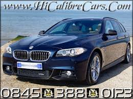 BMW 3 Series bmw 535d price : HiCalibreCars.com | Quality Used Vehicles in the Hampshire Area ...