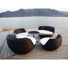 china outdoor stackable chairs space