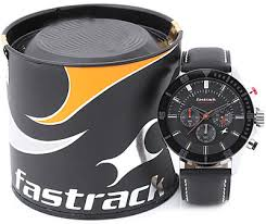 top watches brands in best watchess 2017 lowest for fastrack big time og watch men black