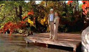 On Golden Pond Quotes On Golden Pond 100 love video quotes 21