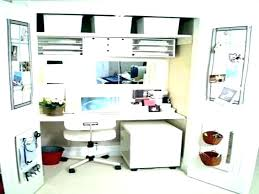 office decor idea. Cool Office Decoration Most Interesting Decor Ideas Decorations Amazon Work Idea D