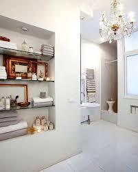 beautiful various built in shelves bathroom built in shelves in bathroom amazing bathroom wall shelf mobile