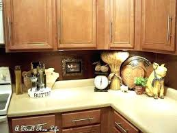 kitchen pig kitchen decor terrific ideas d themed chef