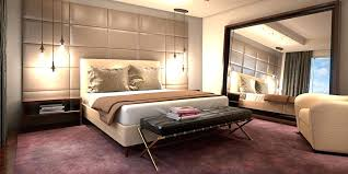 african bedroom designs. African Bedroom Decorating Ideas Contemporary Photo Of Cheap On Solid Wood Childrens Furnitu Designs E