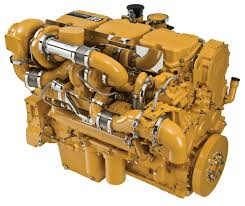 caterpillar 3126 marine engine diagram wiring library manual caterpillar 3126 fuel system check valve c18 acert tier 4 final cat c18 acert engines
