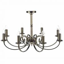 ceiling lights ceiling chandelier best crystal chandelier floor standing candle chandeliers wrought iron votive candle
