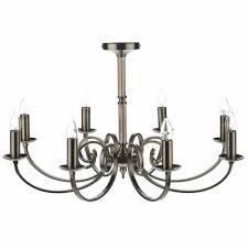 pillar candle round chandelier black candle chandelier hampton bay chandelier black iron candle chandelier