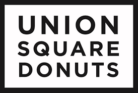 Union Square <b>Donuts</b>