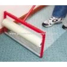 carpet protector film. china soft transparent high adhesive plastic carpet protector,carpet sticker pe protective film protector \