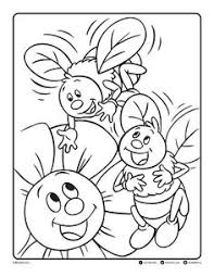 40 Best Freebie Friday Printables Images Pdf Coloring Books Friday