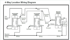 four way dimmer switch myboxcorner 2 way dimmer switch wiring diagram 4 way dimmer switch wiring diagram four diagrams