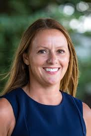 2019-2020-Regional Teacher of the Year--Lisa-Summers | OSPI