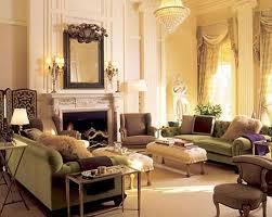 Interiors For Living Room Antique Living Room Ideas Dgmagnetscom