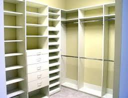 target closet organizer. Closetmaid Cube Door Target Closet Organizer 6 Cubeicals :