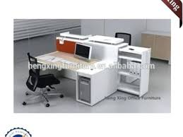 Cubicle Hanging Shelf Cubicle Shelf Office Depot Cubicle Shelf Desk