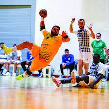رياضة - جريدة الوطن السعودية