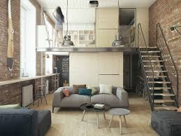 modern small spaces. Perfect Spaces Modern Small Loft Jakyriu0027s Apartmnt Inside Modern Small Spaces N