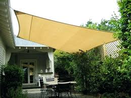 full size of installing outdoor shade sails outdoors design canopy assembly instructions marvelous by 8x8 simple