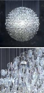 bottle chandelier diy glass bottle chandelier diy plastic bottle flower chandelier