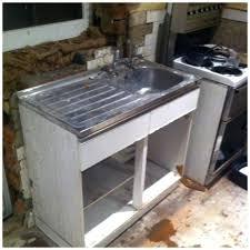 designer kitchen sinks nz farm style copper vintage looking brass