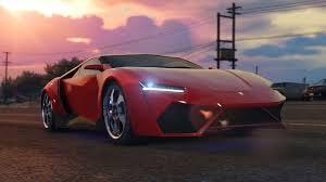 GTA 5 / Grand Theft Auto V-ის სურათის შედეგი