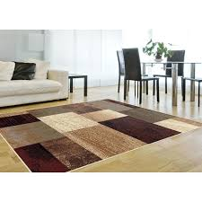 black area rugs 5x7 black area rug 5 x 7 home design ideas black and white black area rugs 5x7 black area rugs black and white striped