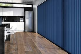modern vertical blinds. Exellent Vertical Vertical Blinds Intended Modern