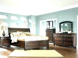 Bedroom colors with black furniture Espresso Furniture Dark Furniture Bedroom Wall Color For Black Furniture Bedroom Dark Furniture Master Bedroom Decorating Ideas With Bedroom Ideas Dark Furniture Bedroom Mixing Dark Furniture Bedroom Decor Bedroom