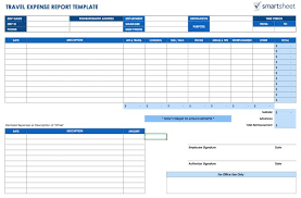 Spreadsheet Examples Budgetingts Free Printable Jose Mulinohouse Co ...