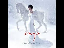 <b>Enya - And Winter</b> Came ... - 02 Journey Of The Angels - YouTube