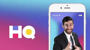 Aplikasi android penghasil uang juga memiliki cara kerja yang beragam, jadi tidak perlu khawatir. Ups Aplikasi Kuis Ini Dituding Tak Bayar Uang Ke Pemenang Tekno Liputan6 Com