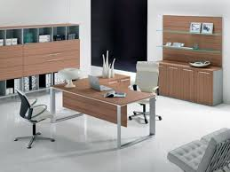 modern home office furniture. modern home office furniture r