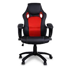 red wings office chair red sox computer chair