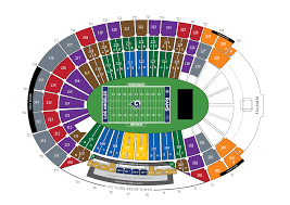 The Palladium Los Angeles Seating Chart Los Angeles Coliseum Renovations Seating Chart Album On Imgur