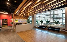 office ceilings. View In Gallery Office Ceilings