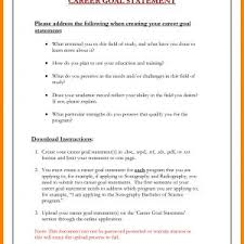 Best Of 7 Graduate School Statement Of Purpose Format Valid 7