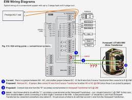 transformers wiring diagrams transformer design diagrams Acme Transformer Wiring t2a533081s in acme transformers wiring diagrams sevimliler transformers wiring diagrams furnace transformer wiring diagram and acme acme transformer wiring diagram