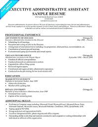 functional executive resume executive resume builder best of resume for hire resume template