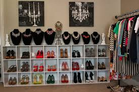 Contemporary Ideas For Turning A Bedroom Into A Closet Decorating Ideas New  In Fireplace Remodelling How To Turn A Bedroom Into A Closet Viewzzee Info  ...