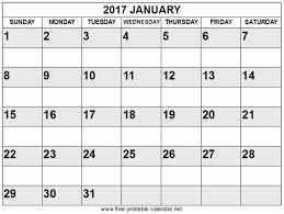 Calendar Generator Online Calendar Generator Barca Fontanacountryinn Com