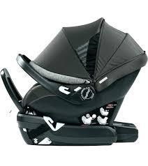 peg perego convertible car seat peg peg convertible in techno peg perego convertible car seat cover